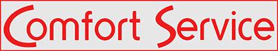 Comfort Service – firma sprzątająca | Sprzątanie biur, sklepów, zakładów medycznych, firm | Wrocław