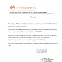 referencje_polmedis