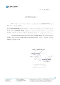 IT Kontrakt Sp. z o.o.
