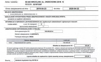 Polisa_CS_19-20_web