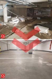 garaże_po_budowie