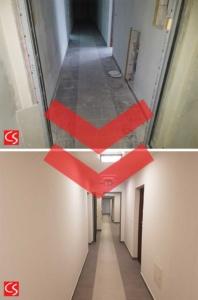 korytarz_po_budowie