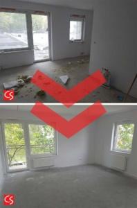 mieszkania_po_budowie